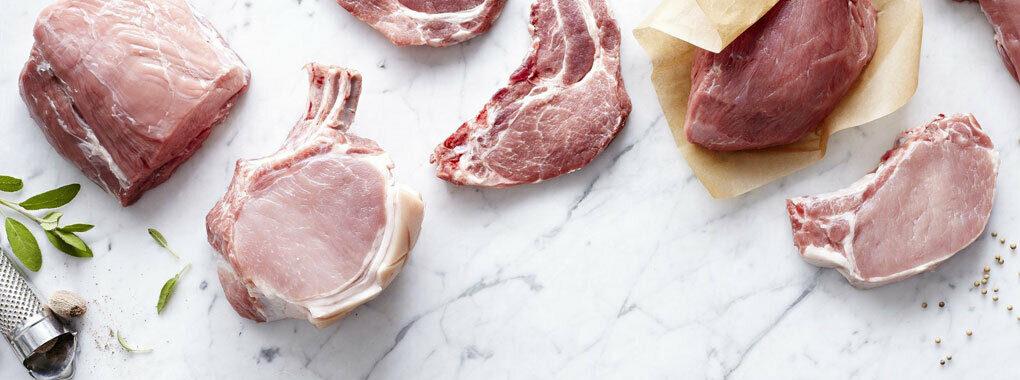 Belgisch vlees1 1020 380